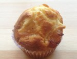 apple-muffin1